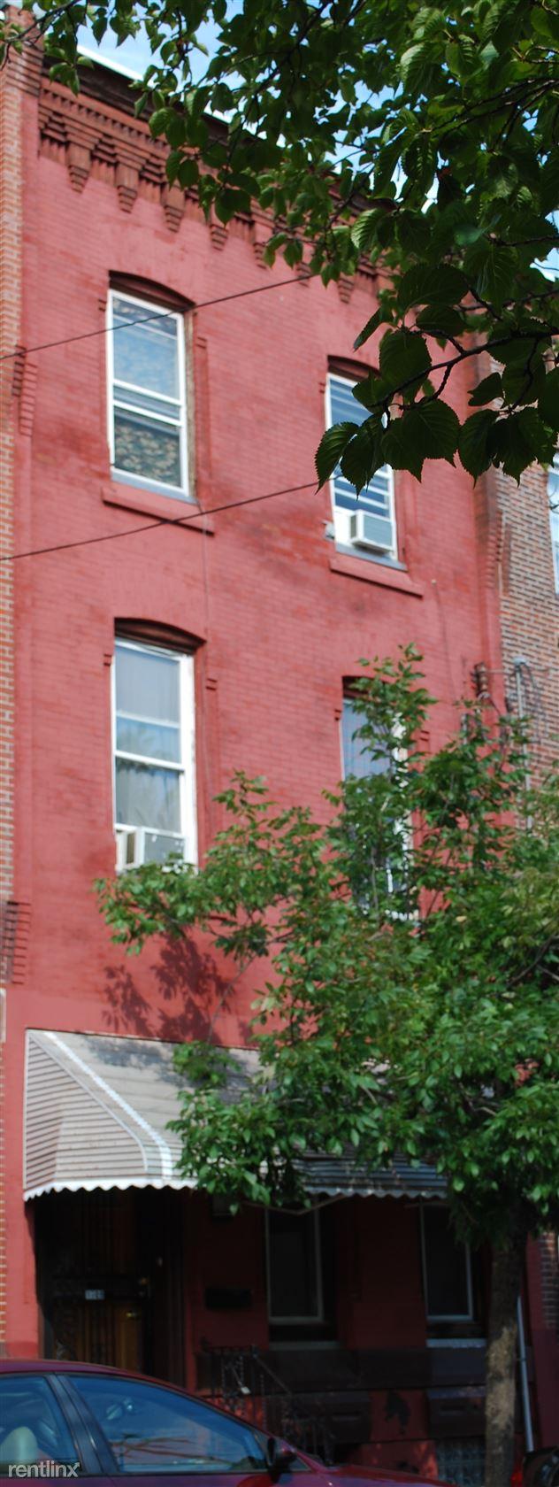 1709 W Montgomery Ave, Philadelphia, PA - $4,600