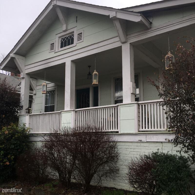 75 Furman Ave, Asheville, NC - $1,650