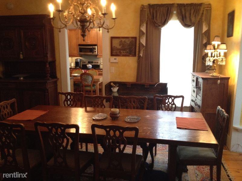 50 Pleasant St 1, Ludlow, VT - $1,500