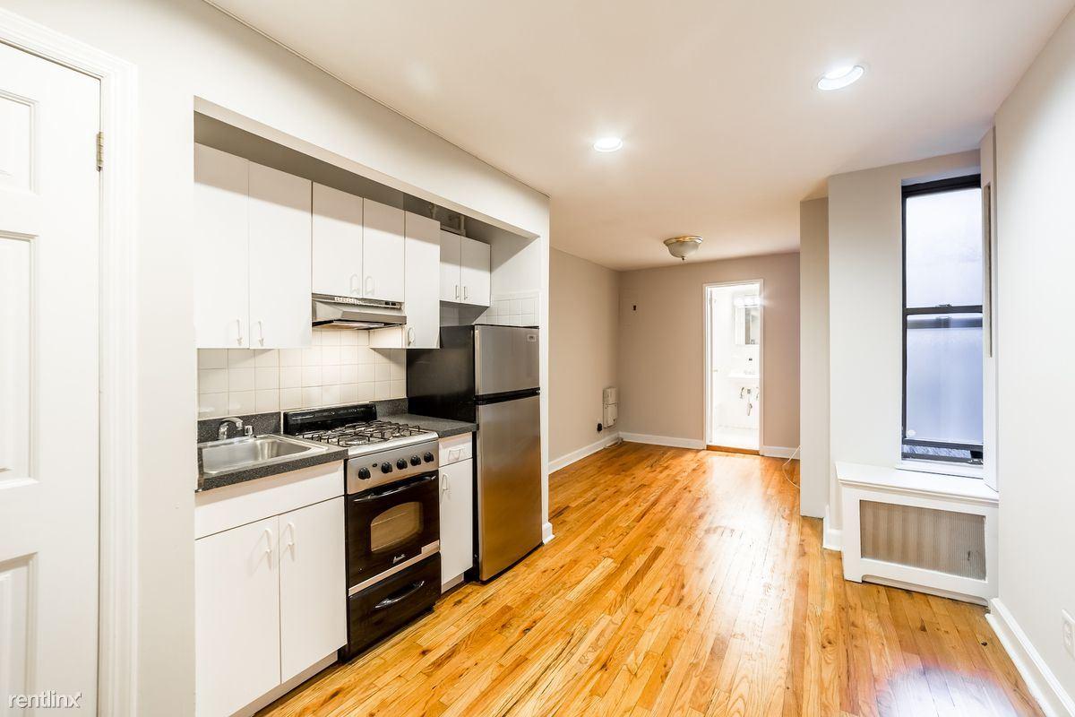 26 Grove St, New York, NY - $2,925