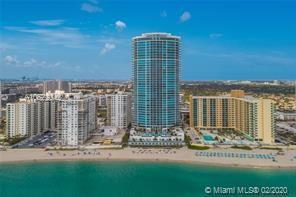 2711 S Ocean Dr Unit 3300, Hollywood, FL - $8,250