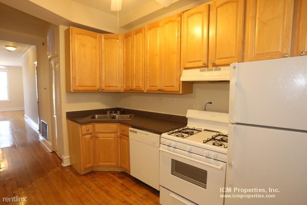 3056 N Greenview Ave, Chicago, IL - $0