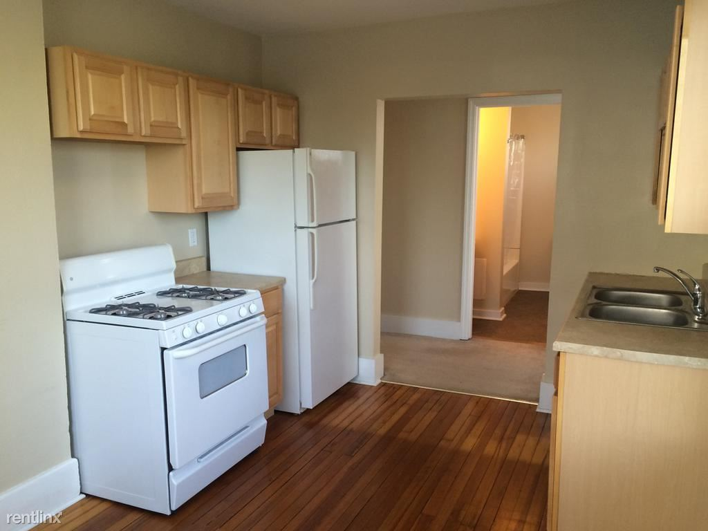 703 Boggs Ave Apt 1, Pittsburgh, PA - $895