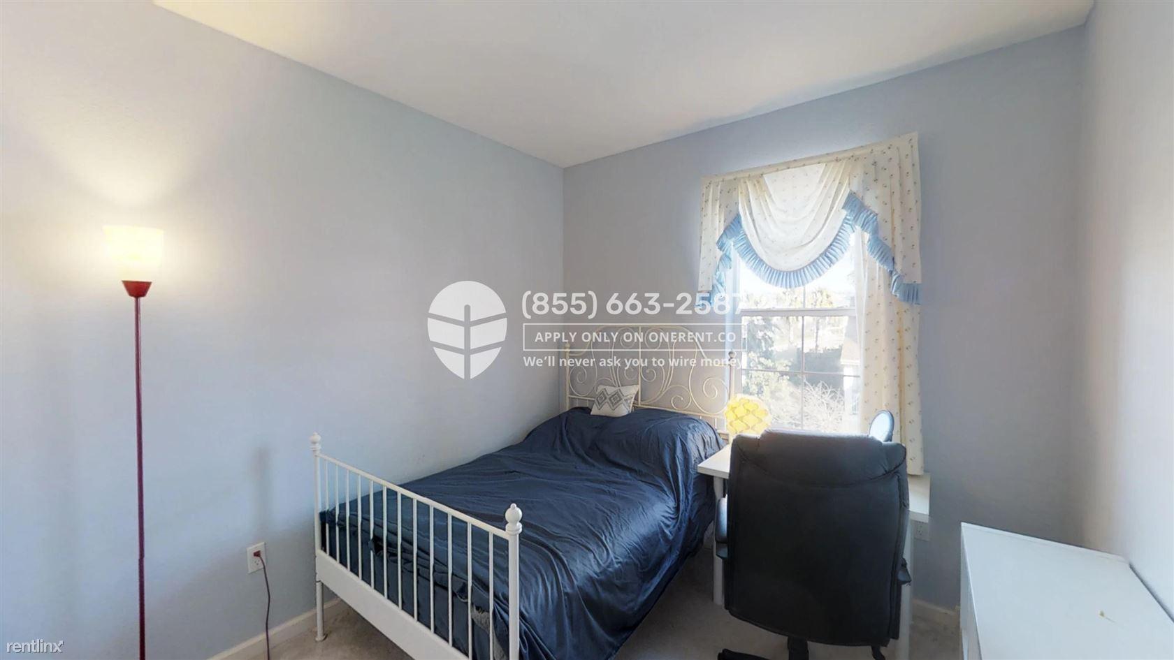 1653 Northshore Drive, Richmond, CA - $3,800
