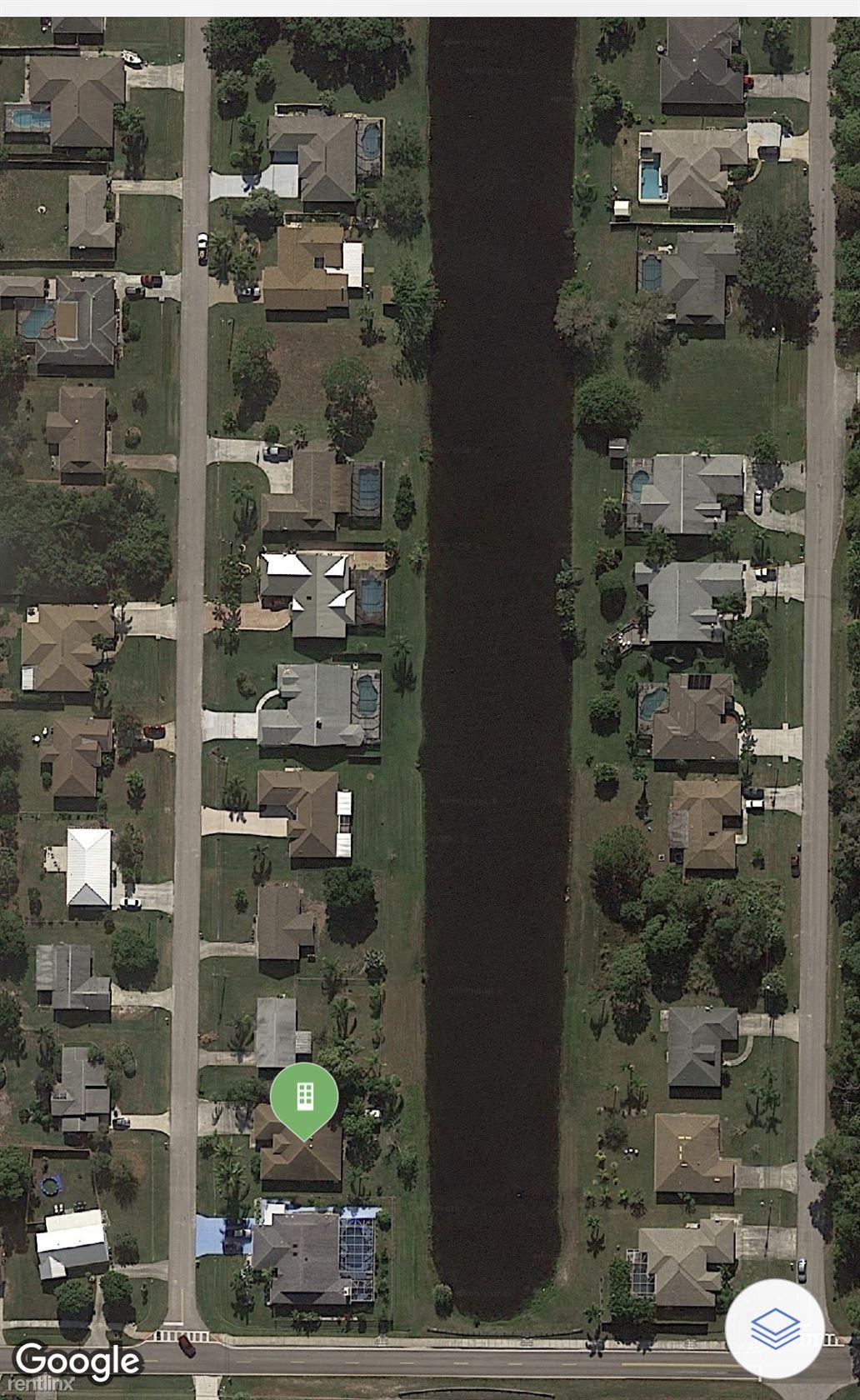 Mariposa Ave/ Marius, Port Saint Lucie, FL - $1,655