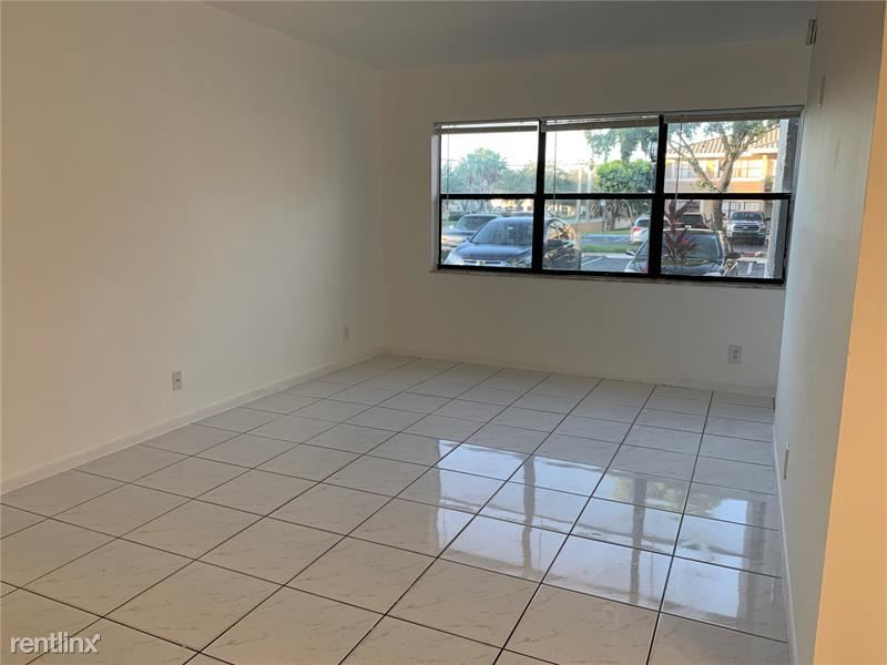 11582 NW 42nd St, Coral Springs, FL - $33,065
