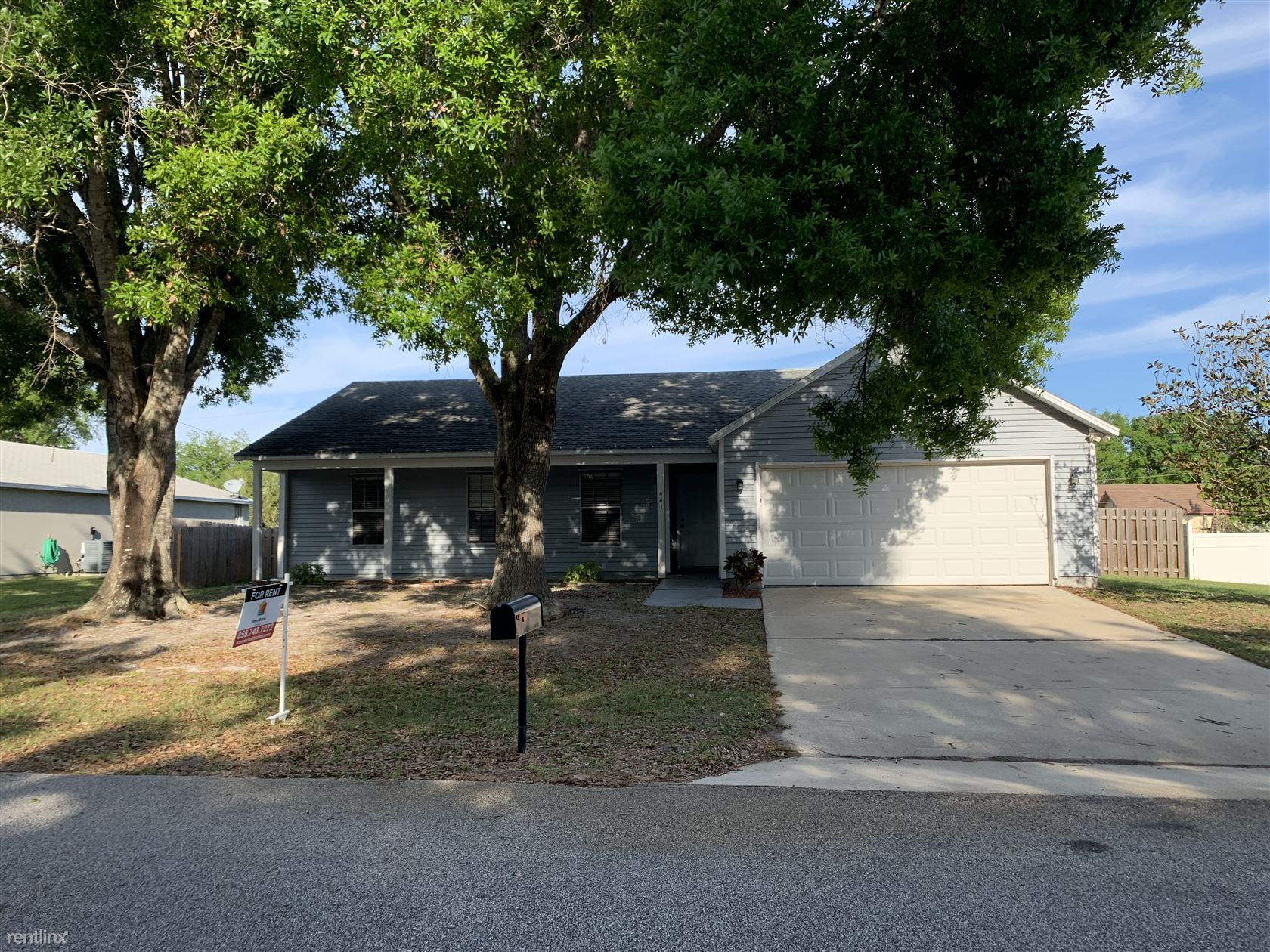 441 Dunbar Ave NE, Palm Bay, FL - $1,399