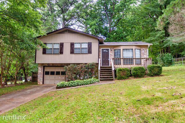 5851 Brenda Dr, Trussville, AL - $1,179