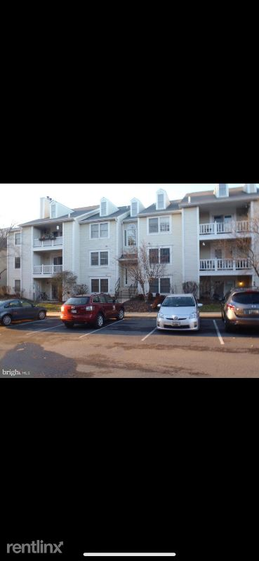 12205 Eagles Nest Ct G, Germantown, MD - $800