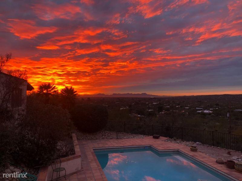 9636 E Bush Hill Place, Tucson, AZ - $2,800