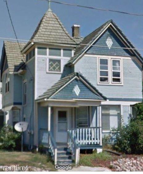 524 Buffalo Street, Manitowoc, WI - $620