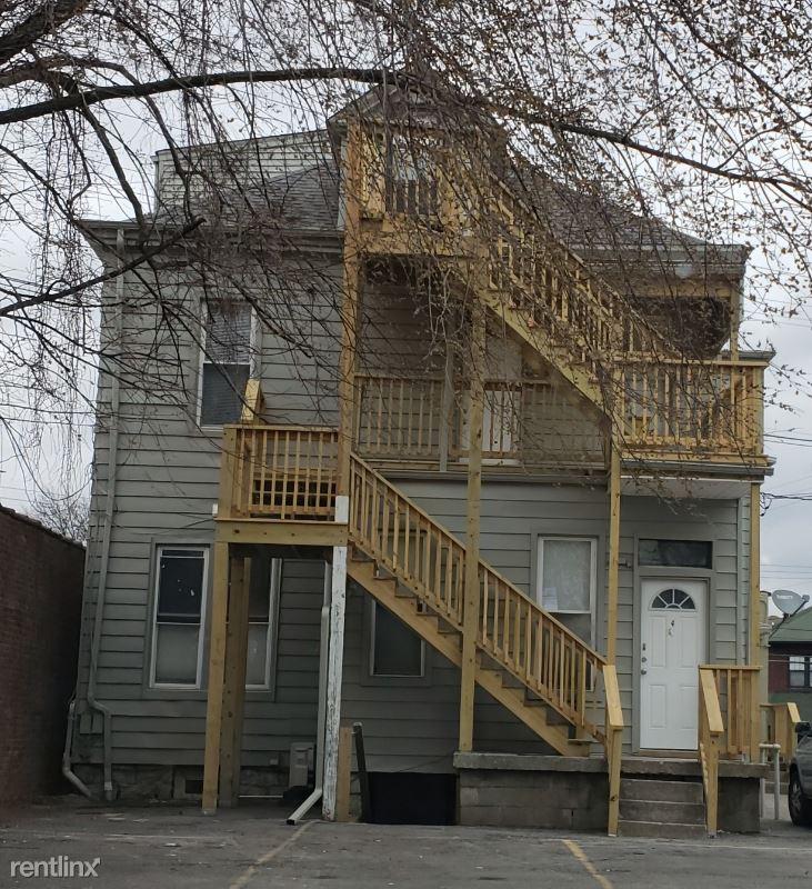1558 Bardstown Rd 4, Louisville, KY - $800