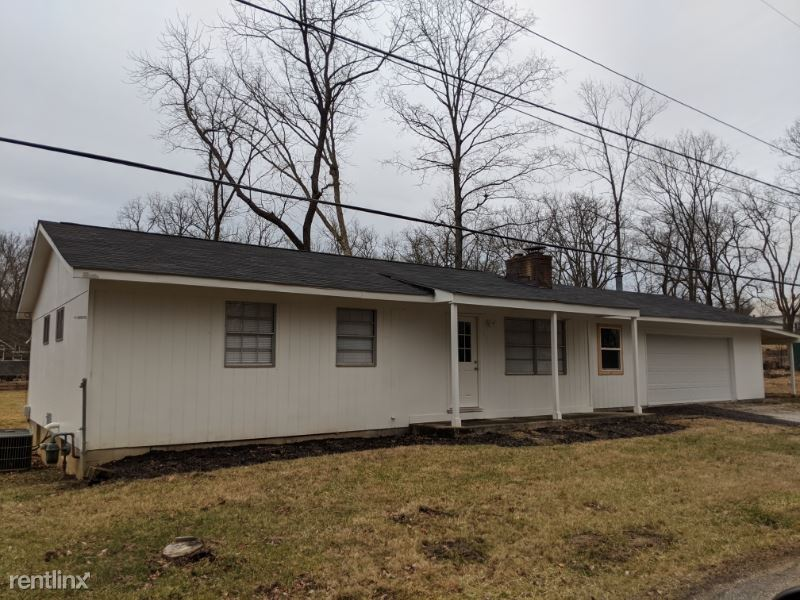 855 Mulberry Dr, Columbus, OH - $1,950