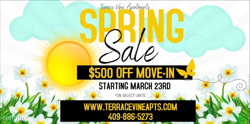 3819 Meeks Dr, Orange, TX - $950