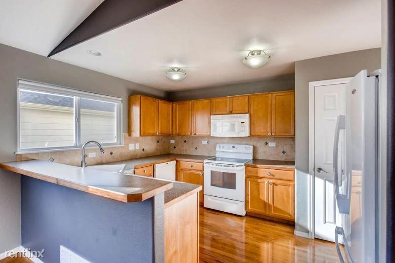 Ballard Ln, Fort Collins, CO - $750