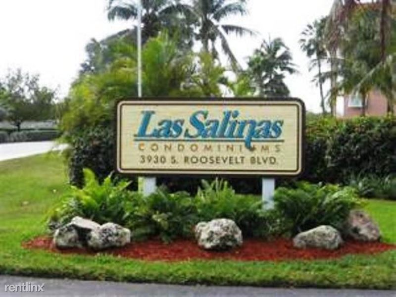 3930 S Roosevelt Blvd, Key West, FL - $3,000