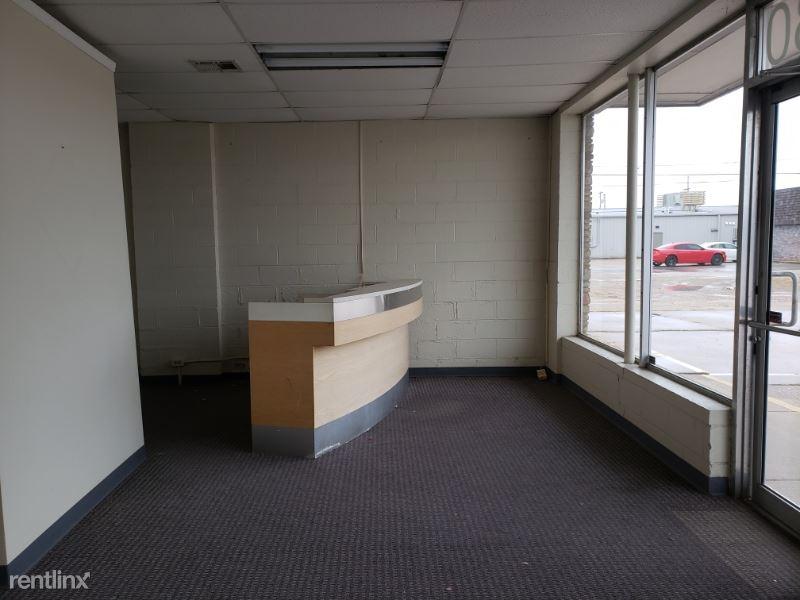 5530  W. Central, Wichita, KS - $1,300