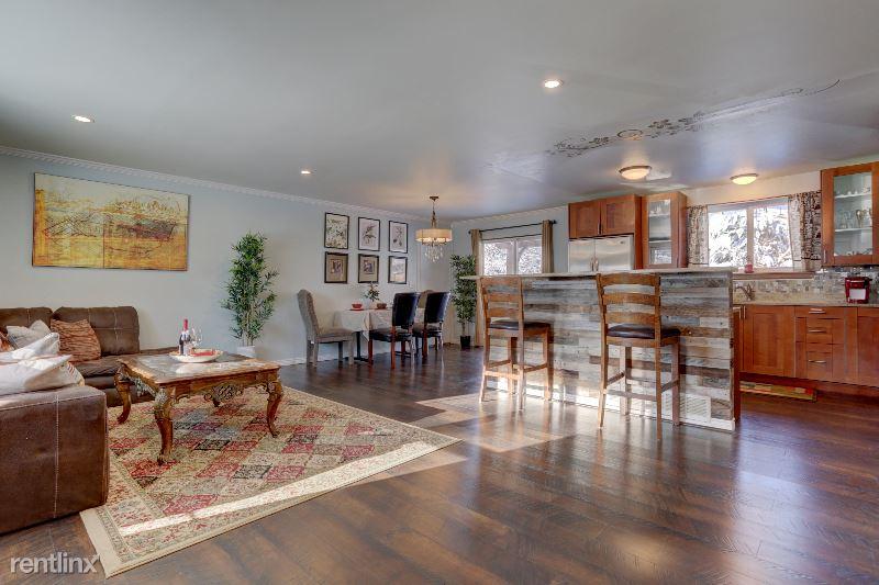 8605 W Teton Ave, Littleton, CO - $3,250