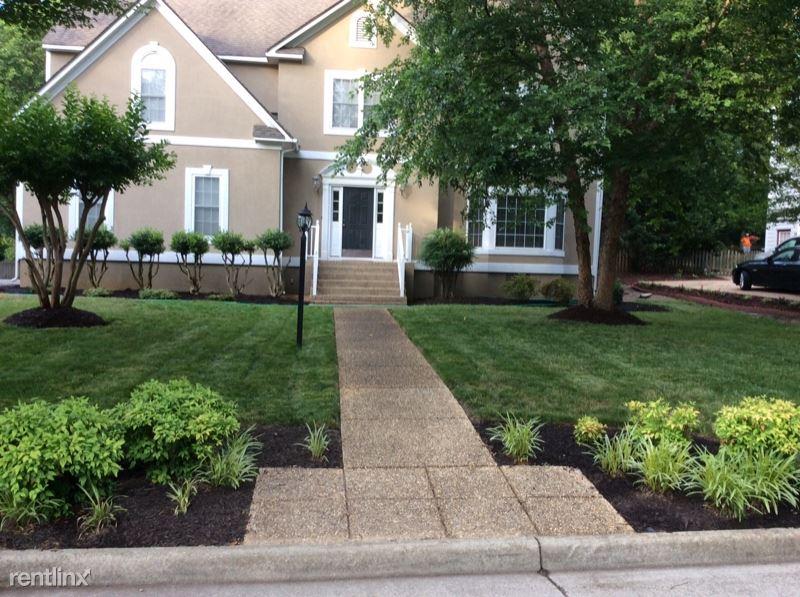 10374Morning Dew Lane, Mechanicsville, VA - $2,650
