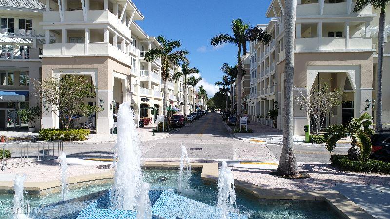 1203 Town Center Dr 319, Jupiter, FL - $1,500