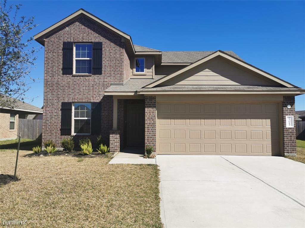 23614 Eldarica, Tomball, TX - $2,000
