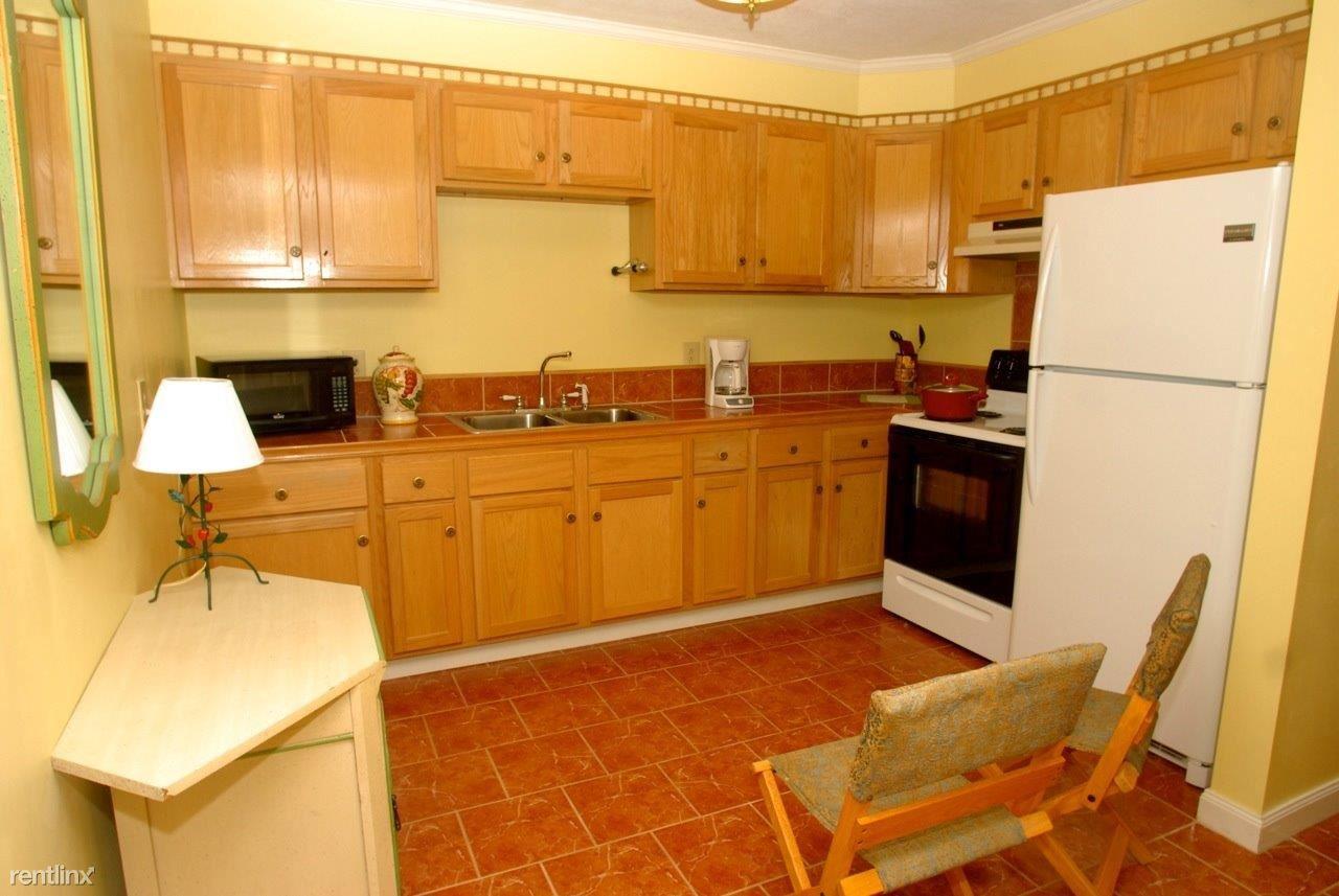 396 Tolbert Street, Beckley, WV - $1,350