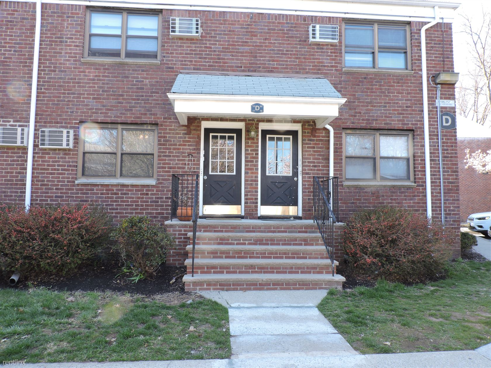 Terrace Ave, Hasbrouck Heights, NJ - $1,545