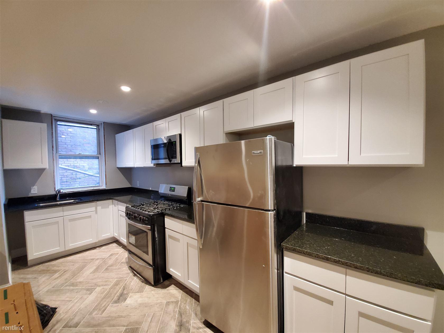 338 Orange St, New Haven, CT - $2,995