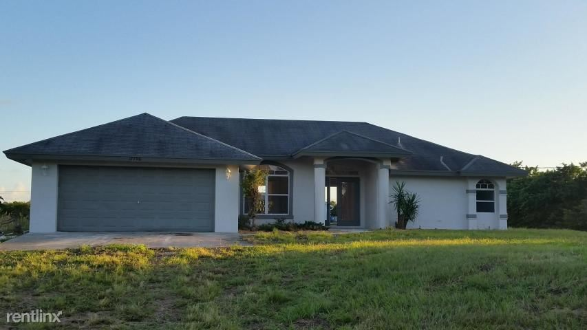 17796 36th Ct N, Loxahatchee, FL - $2,300