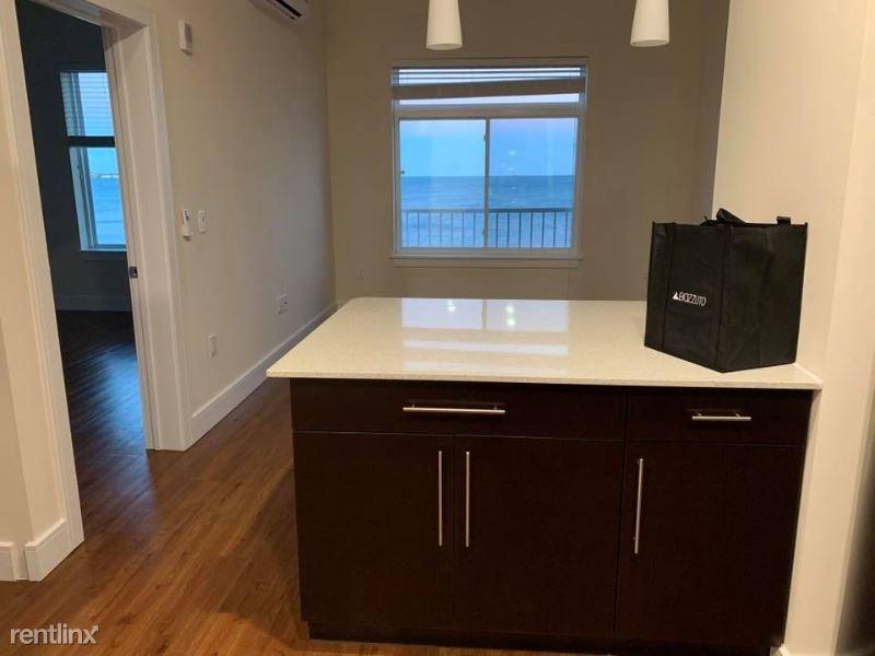 674 Ocean Ave, Revere, MA - $2,192