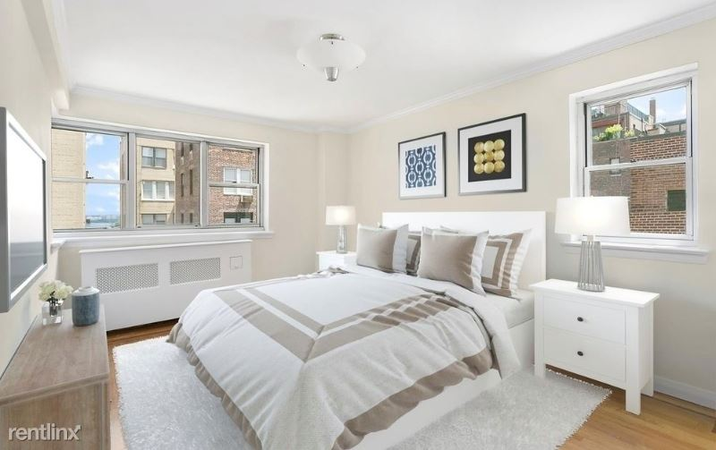 85 East End Ave, New York, NY - $12,558