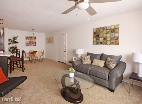 14133 78th Ave, Flushing, NY - $980