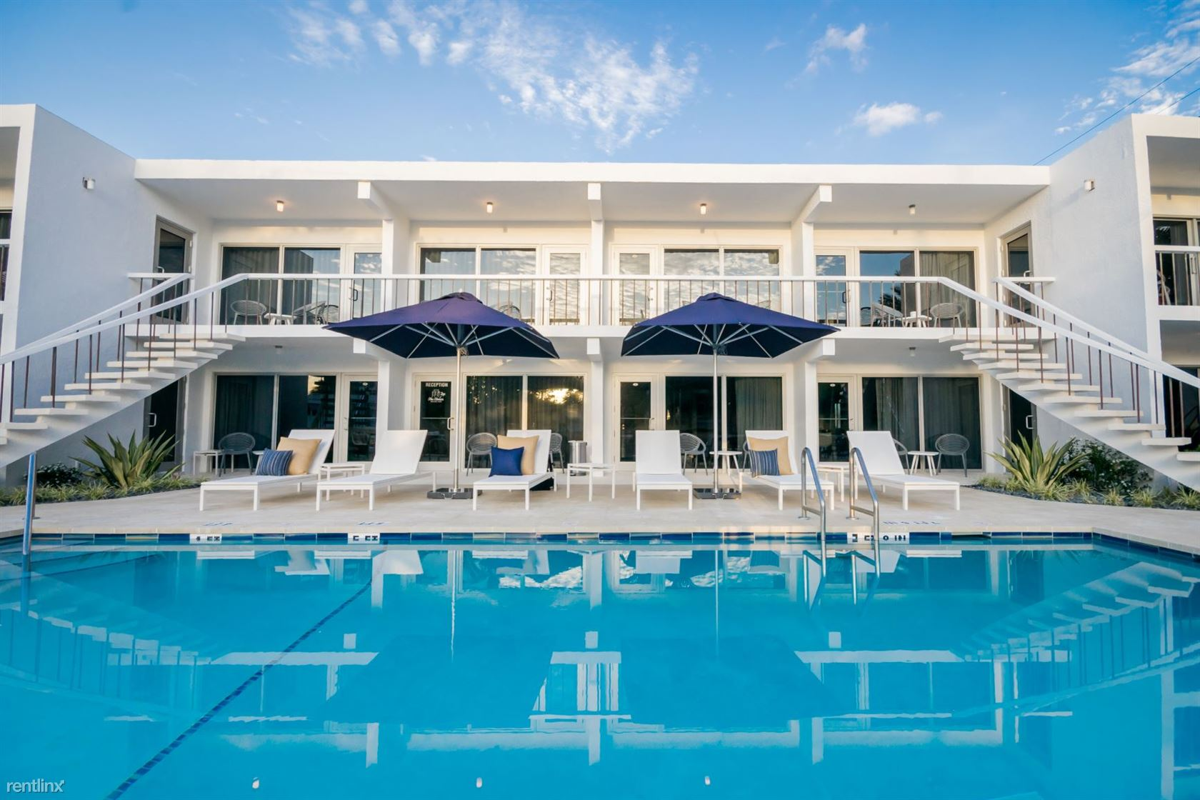 4433 El Mar Dr, Lauderdale by the Sea, FL - $3,000