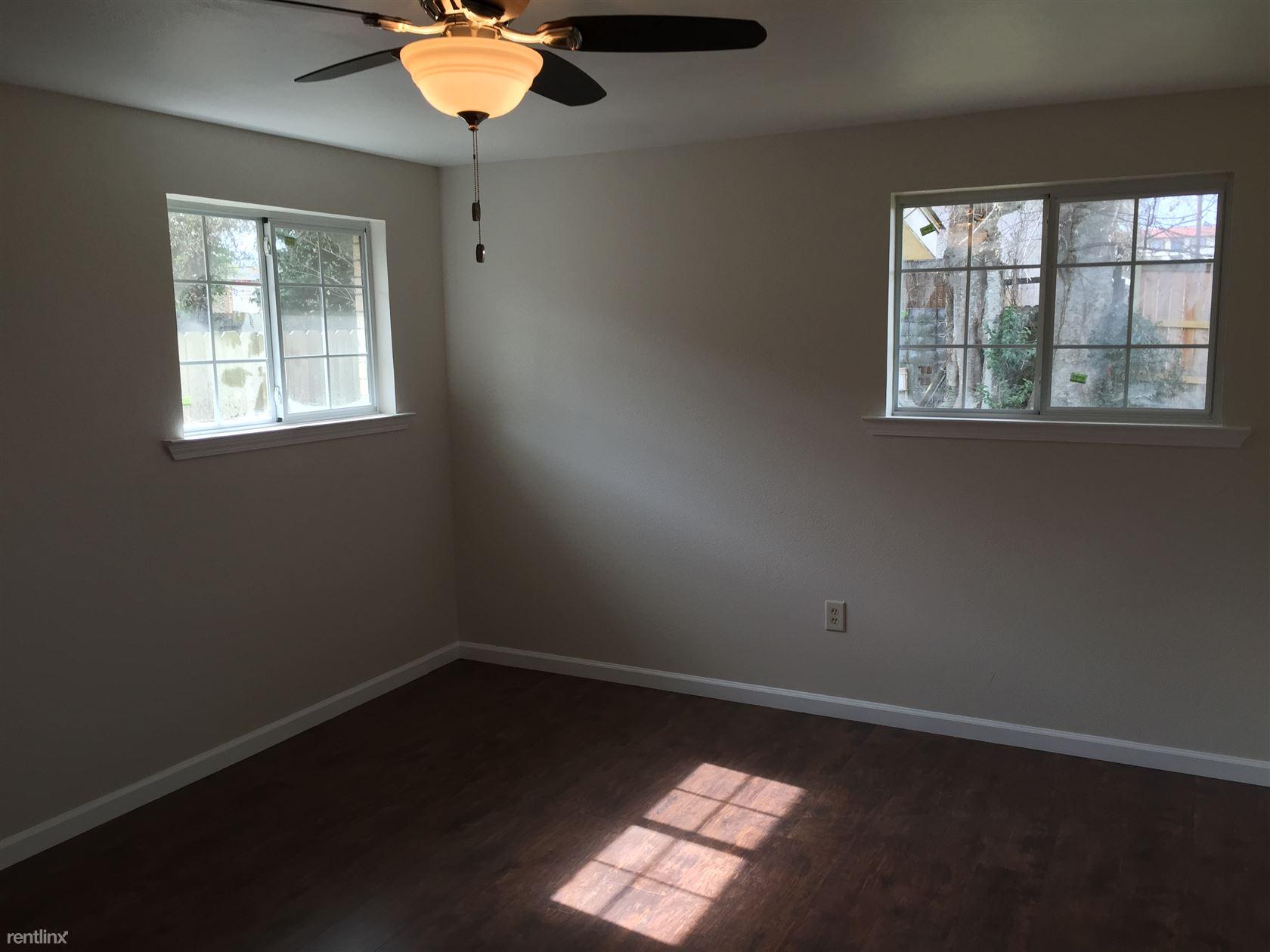 568 Jennifer Jean Drive, Baton Rouge, LA - $1,250