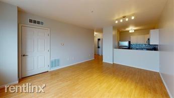 1 Cityview Ln, Quincy, MA - $1,900