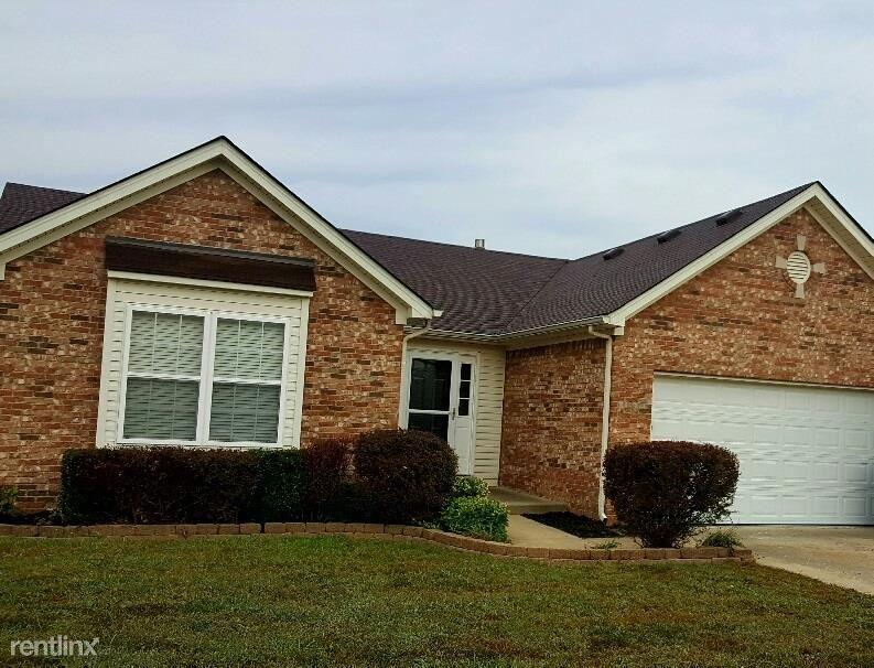 8008 Grandmeadow Ln, Louisville, KY - $1,325