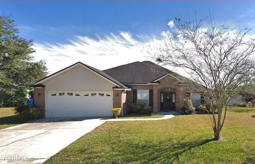 862 E Red House Branch Rd, St Augustine, FL - $1,879