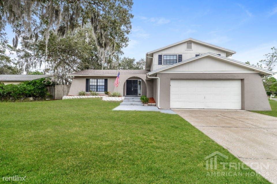 3616 Greenstone Place, Valrico, FL - $1,849