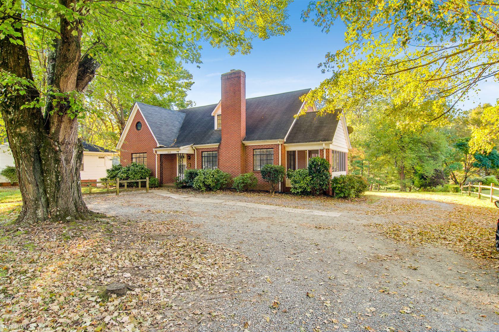 1414 Polo Rd, Winston Salem, NC - $2,400