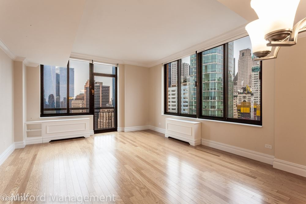 99 Battery Pl, New York, NY - $9,625