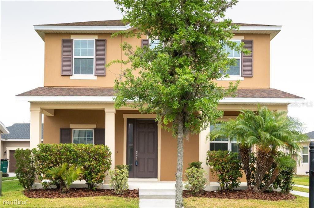 5215 Suncatcher Dr, Wesley Chapel, FL - $2,110