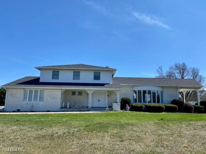 10304 Spotswood Trail, McGaheysville, VA - $1,800