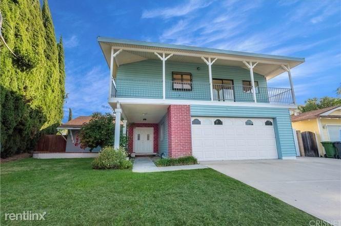 3246 Wilmot St, Simi Valley, CA - $4,500