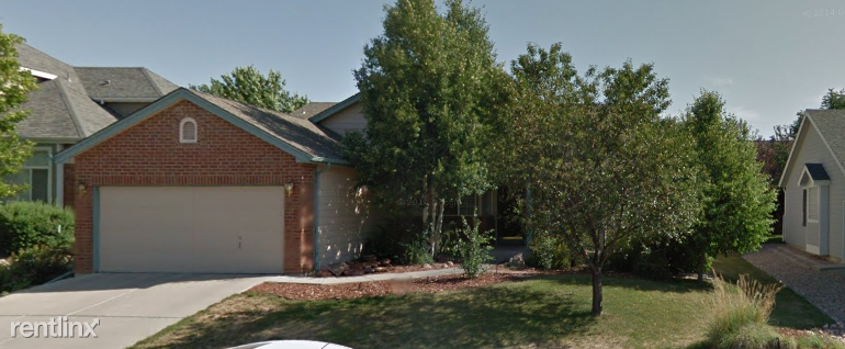 606 Flagler Rd, Fort Collins, CO - $2,800
