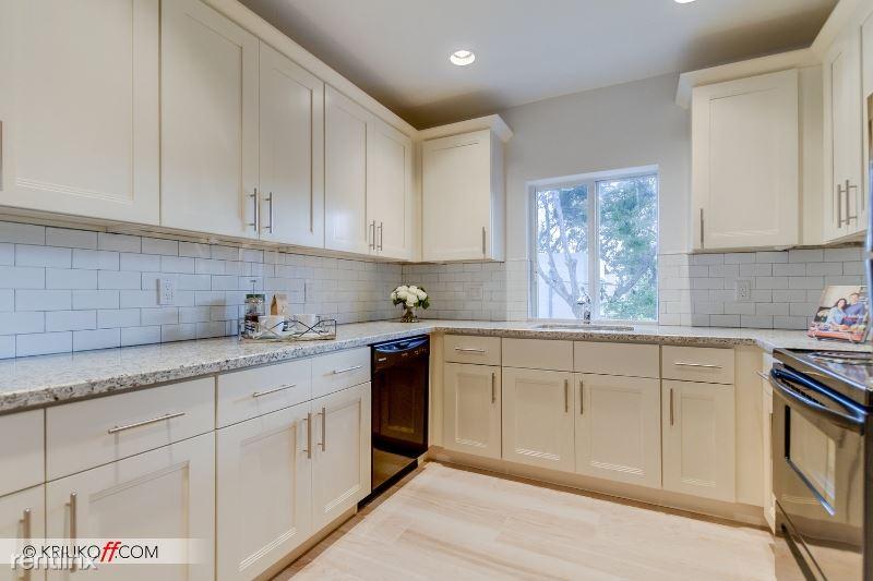 611 NE 28th Street 4, Wilton Manors, FL - $2,650