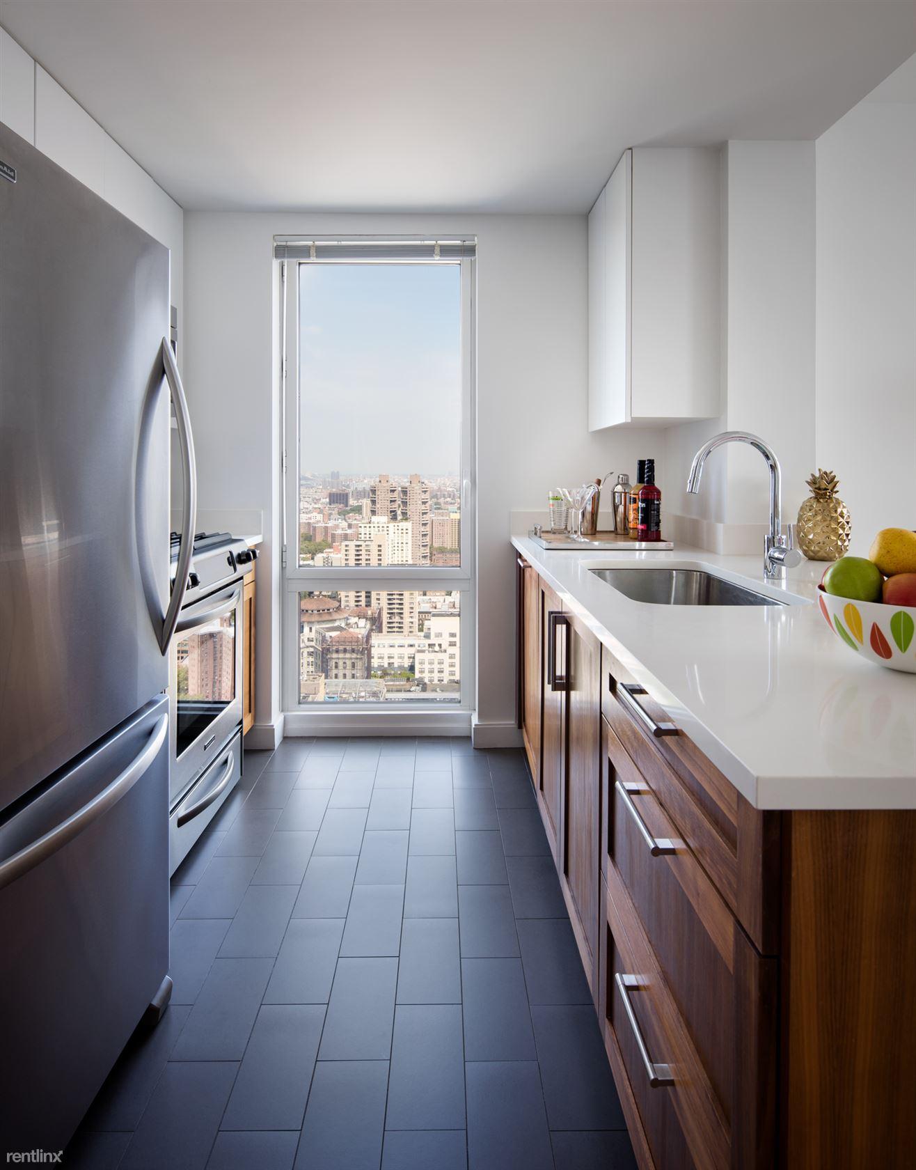1214 5th Ave, New York, NY - $7,895