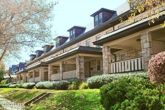 1700 Wightman St, Pittsburgh, PA - $3,515