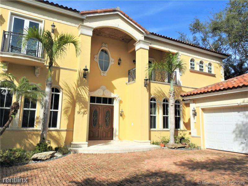 9010 SW 68th Ave, Pinecrest, FL - $10,000