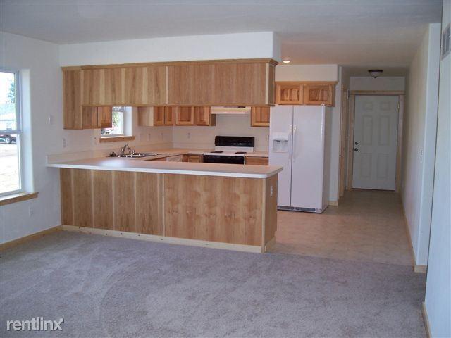 1595 N Gould St, Sheridan, WY - $1,425