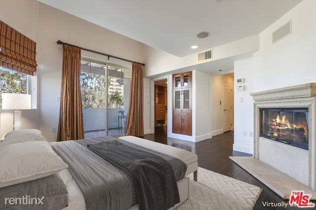1048 3rd St Unit 101, Santa Monica, CA - $8,500